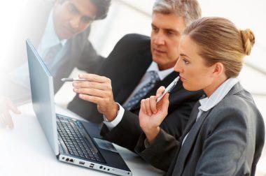 Plataformas eLearning empresariales